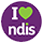 Canberra Elite support NDIS